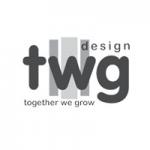 DesignTWG