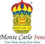 Monte Carlo Inns